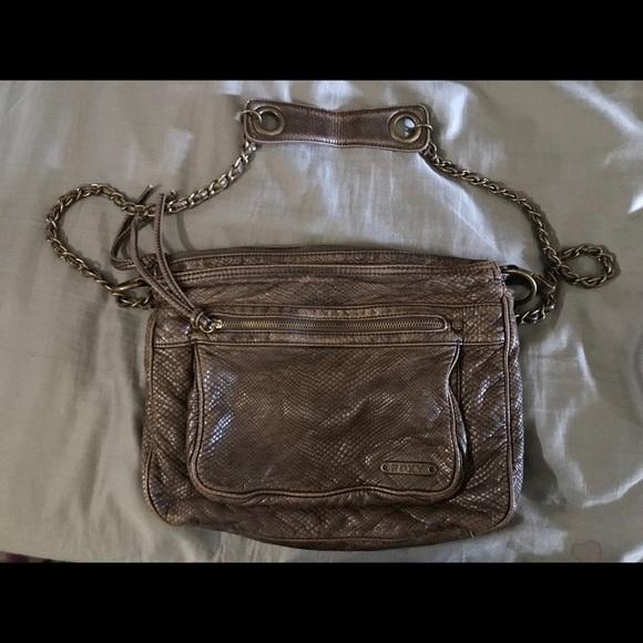 Roxy Handbags - Roxy crossbody